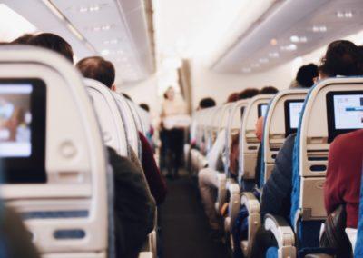 Bravo Passenger Solutions Pte. Ltd.